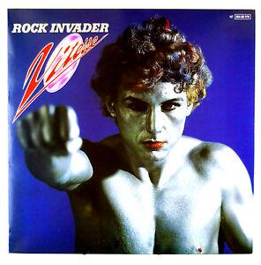 12-034-LP-Vitesse-Rock-Invader-C1813-washed-amp-cleaned