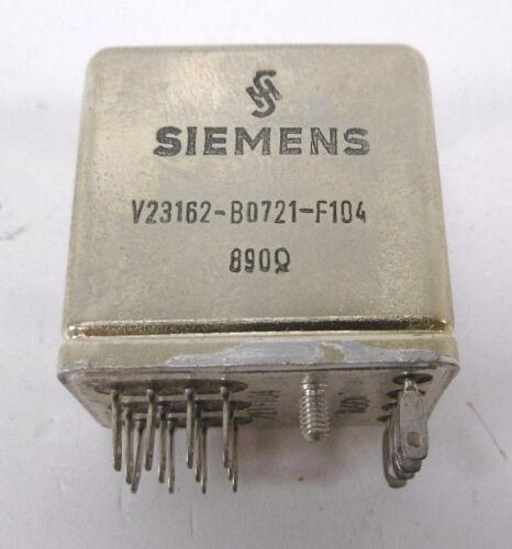 D62SF2600161461207LS23AXN12 NEW PYROTENAX D//62SF2600//16//146//120//7//LS23A//X//N12