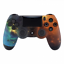PS4-Scuf-Controller-Shark-Paddles-45-Designs-Auswahl-NEU-amp-vom-Haendler Indexbild 8