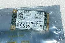 NEW DELL ALIENWARE M14X R2 128GB mSATA mini-PCIE SSD 6.0Gb/s 921PN 0921PN