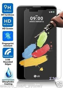 Tempered-Glass-LCD-Screen-Protector-For-LG-Stylus-DAB-Plus-Stylus-2-Plus