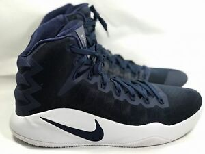 Nike Hyperdunk 2016 Men S Basketball Shoes Style 844368 442 Msrp