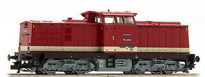 Roco-36301-escala-TT-locomotora-diesel-BR-110-226-8-El-DR-Ep-IV-DCC-SONIDO