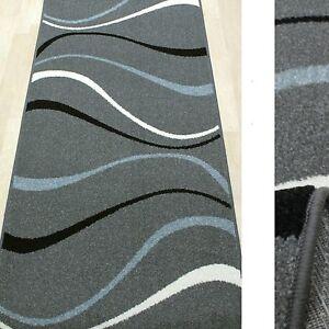 Top-Teppich-Laeufer-NEW-WAVE-grau-80-cm-breit-gewebt-BF-3424-274