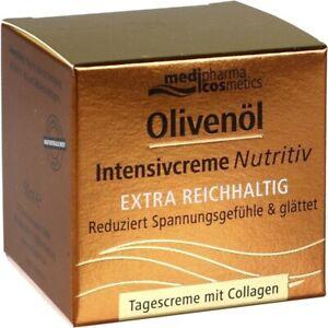 Olive-Oil-Intensive-Cream-Nutritiv-Day-Cream-50-ML-PZN14371177