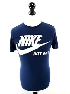 nike t-shirt homme