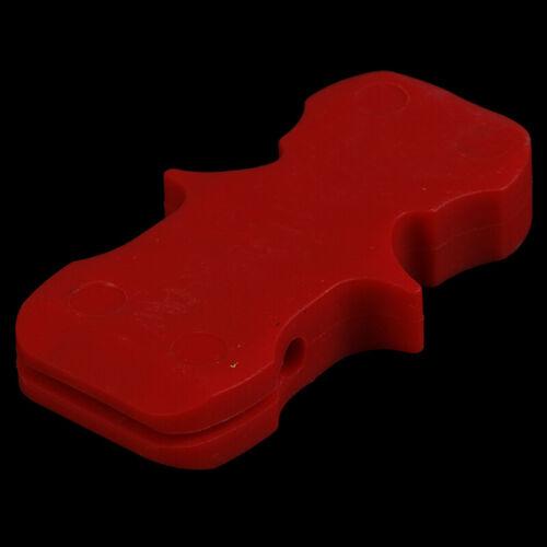 6pcs//set Hydraulic Brake Bleed Kit for Bike Bicycle disc for Brake System UKRME