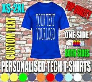 PERSONALISED-MEN-WOMAN-STAG-HEN-KIDS-CUSTOM-TEE-PRINTED-T-SHIRT-ANY-NAME-TEXT