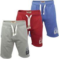 Mens Jogger/ Gym Shorts by Tokyo Laundry 'Beaverton'