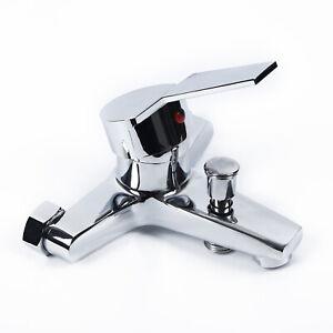 Bath-Tub-Shower-Faucet-Wall-Mount-Shower-Head-Faucet-Valve-Mixer-Tap-Tool-Useful