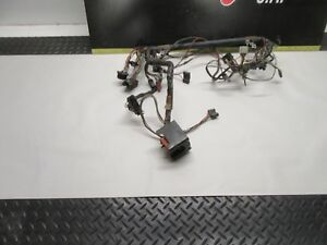 Ford Maverick Wire Harness - Wiring Diagrams Lol on
