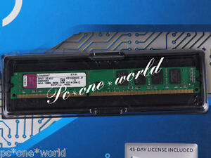 100-OK-KVR1333D3N9-2G-Kingston-2-GB-1333-MHz-DDR3-Memory-RAM-PC3-10600-DIMM