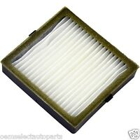 Ford Heated / Climate Controlled Seat Air Filter - 2003-2006 Expedition on sale
