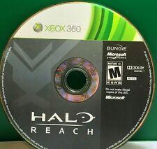 Halo 3: ODST (Xbox 360, 2009) for sale online | eBay