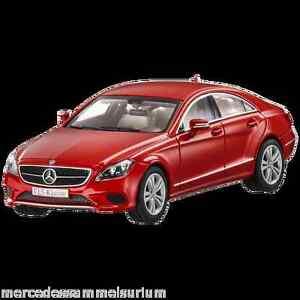 Mercedes benz c 218 cls class coupe facelift 2015 hyacinth for Mercedes benz cls 300 coupe