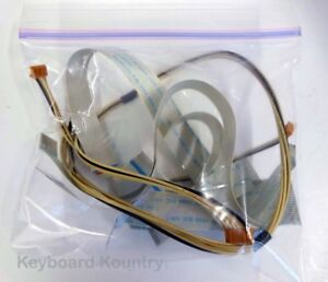Appris Roland Rd-600 Cable/wire Harness