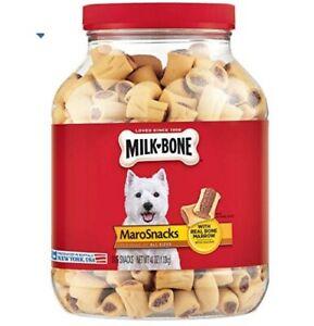 Pet-Supplies-Milk-Bone-Original-Dog-Treats