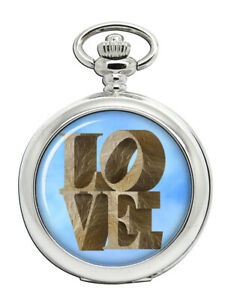 Love-Set-in-Stone-Pocket-Watch