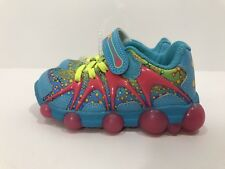* Stride Rite Leepz 2.0 Boys/' Light-Up Sneakers size 12