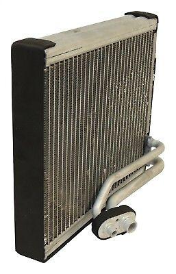 Evaporator A//C Fits Jeep Wrangler07-11 OEM:68004194AC