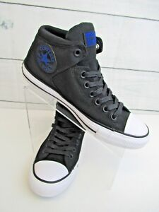 Converse All High Top Size Pc Chuck Star Men's 880 Taylor Shoes EH9DI2