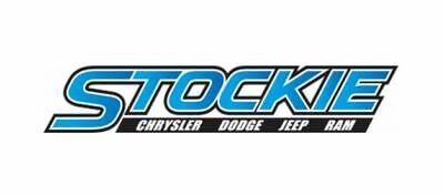 Stockie Chrysler Dodge Jeep Ram