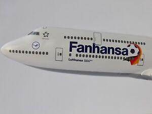 FANHANSA-Boeing-747-8-LUFTHANSA-1-200-Limox-Wings-LH30-747-D-ABYO-Saarland-WM