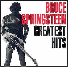 Greatest-Hits-von-Springsteen-Bruce-CD-Zustand-gut