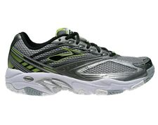Brooks Liberty 7 Mens CrossTrainer (931) (LATEST RELEASE 2014) + Free Delivery
