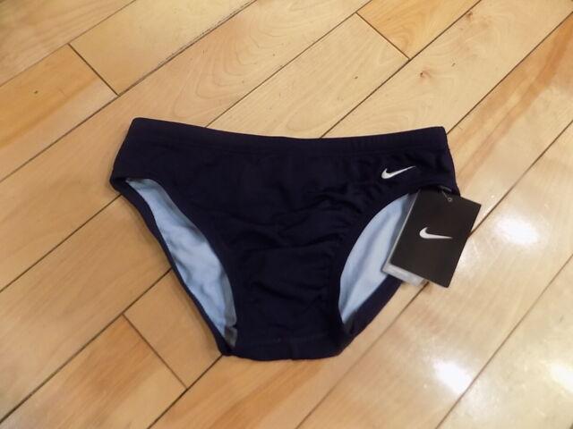Nike Swimsuit ness4030 | Pavidas