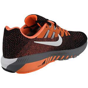 Jogging Air Corsa Scarpe Sneakers 20 849576 Zoom Structure 002 Casual Nike Da O1qYBSq