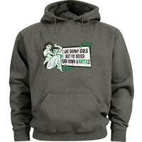 420 hoodie funny weed pot sweatshirt Men's size sweat shirt marijuana dope