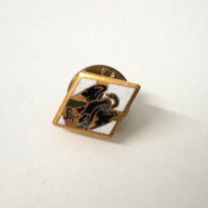 1er-regiment-Etranger-miniature