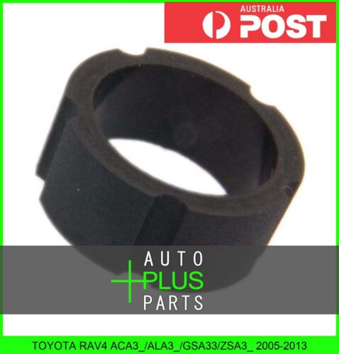 Fits TOYOTA RAV4 ACA3/_//ALA3/_//GSA33//ZSA3/_ 2005-2013 Brake Cylinder Slide Pin