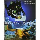 Research Papers by Cecilia Macheski, Marian Arkin (Paperback, 2009)