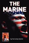 Sex & the Marine by Susanne E Deppermann (Paperback / softback, 2007)