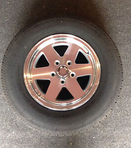 14-Alloy-Wheel-Spare-Mag-Wheel-New-Tyre-Rim-Suits-Boat-Box-and-Car-Trailer