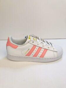 Adidas Superstar C BY3718 Size 3   eBay