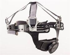 Msa 10153385 Skullgard Hard Hat Ratchet Replacement New Fast Trac Iii Suspension