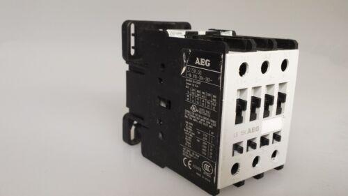 AEG LS15K.00 E-Nr 910-304-282