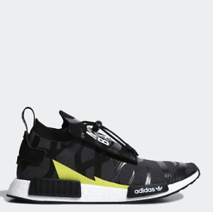 adidas nmd neighborhood ebay