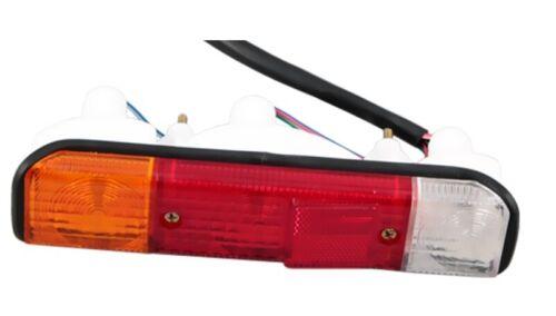 56630-23600-71 REAR COMBO TURN+BRAKE+BACK TAIL LIGHT FOR TOYOTA 6  FORKLIFTS