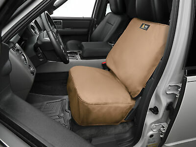 2005 2007 2009 2008 GGBAILEY D3387A-F1A-RD-IS Custom Fit Car Mats for 2004 2011 2012 Mitsubishi Galant Red Oriental Driver /& Passenger Floor 2006 2010