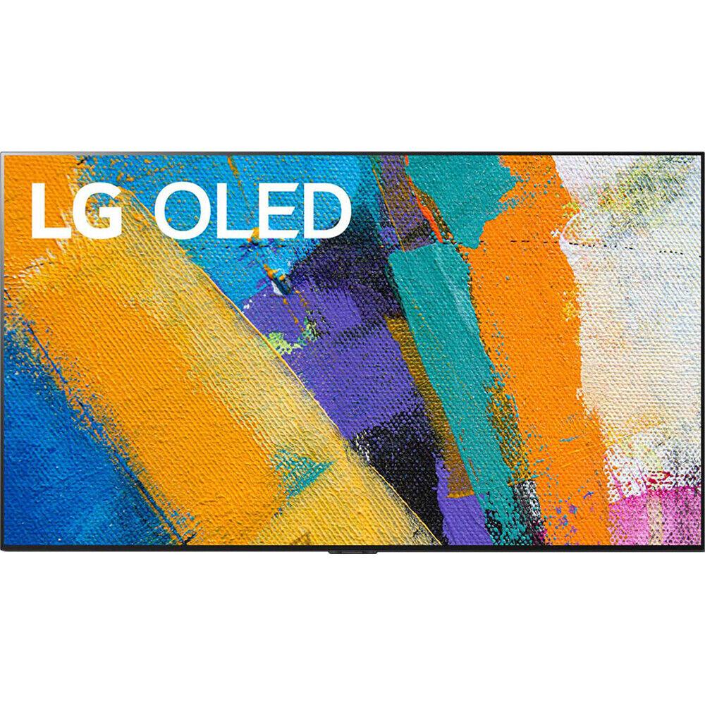 LG OLED77GXPUA 77