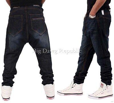 Rocawear Mens Boys Elastic Stretch Webbed Braided Belt Hip Hop Time Money Is