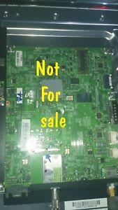 REPAIR-Main-Board-UE32D5500-UE32D5700-UE37D5500-UE37D5700-k9gag08u0-BN41-01660A