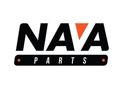 Nava Parts