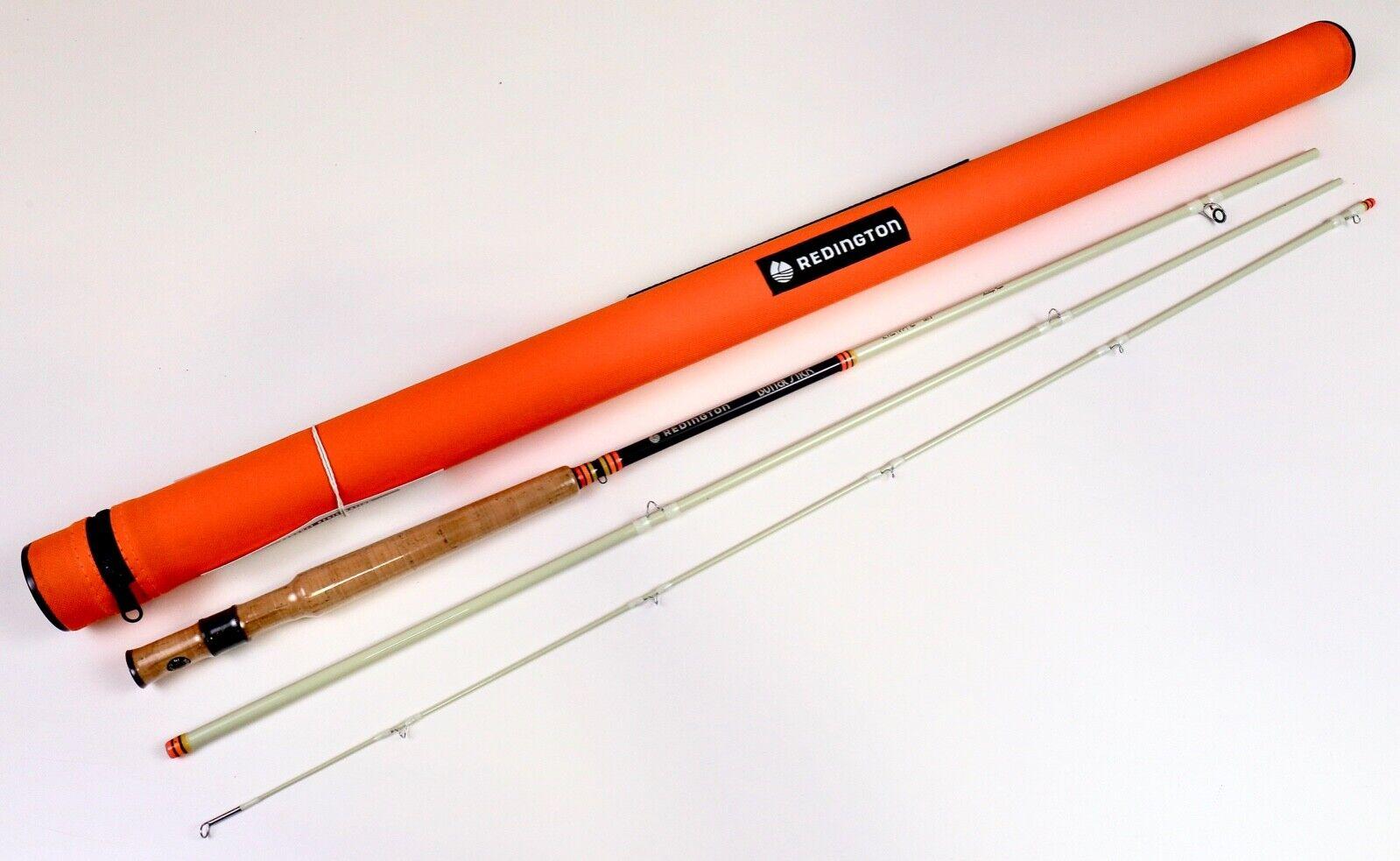 rotington Butter Stick Fly Rod 260-3