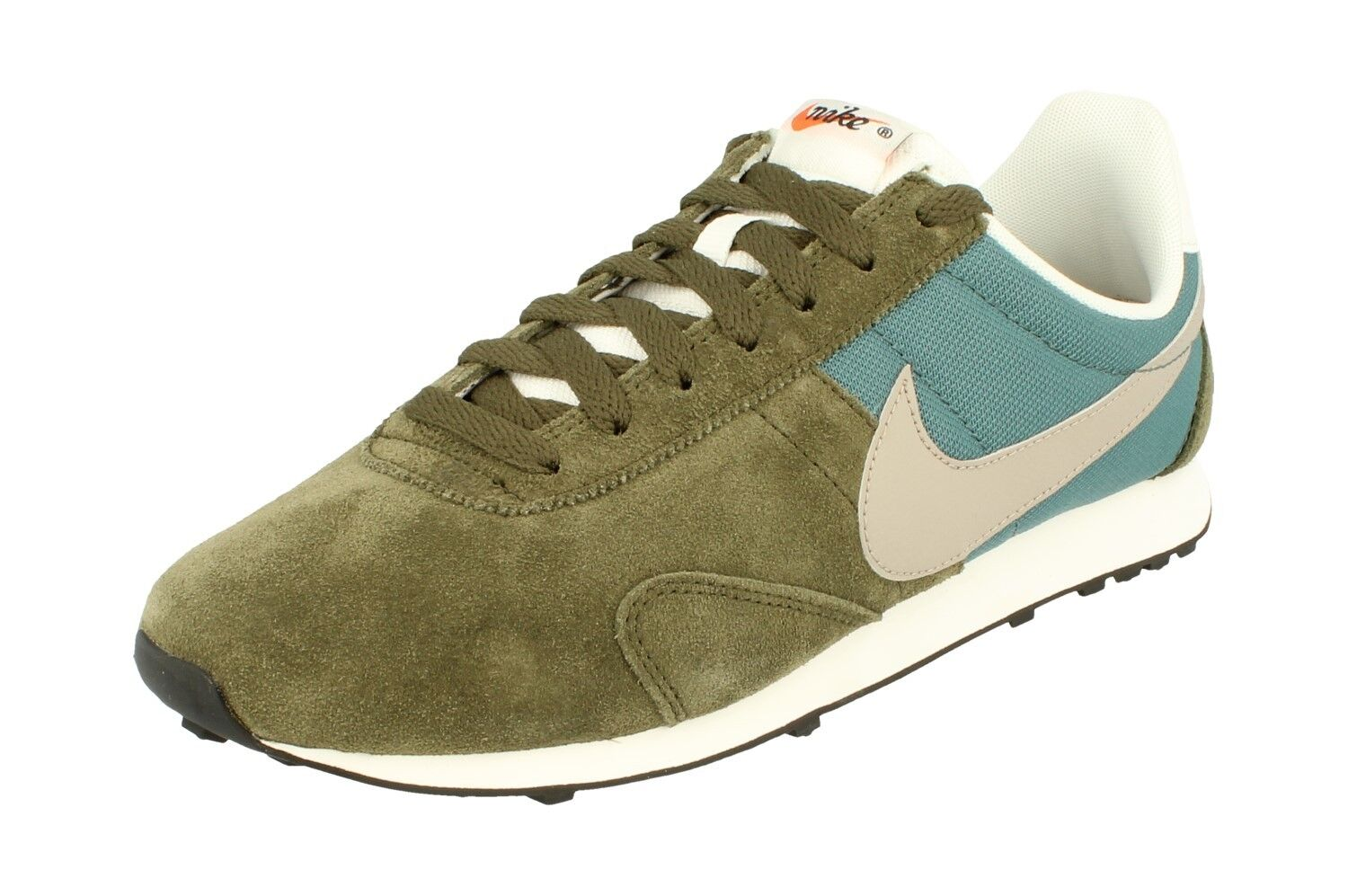 Nike Pre Montreal 17 Zapatos Hombre Running Trainers 898031 Sneakers Zapatos 17 301 5f4c75
