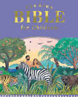 The Lion Bible for Children by Murray Watts (Hardback, 2008)